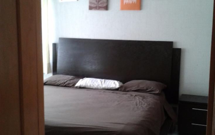 Foto de casa en condominio en renta en, don bosco, corregidora, querétaro, 1365771 no 16
