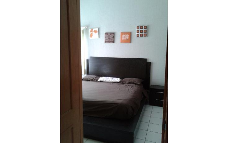Foto de casa en renta en  , don bosco, corregidora, querétaro, 1365771 No. 16