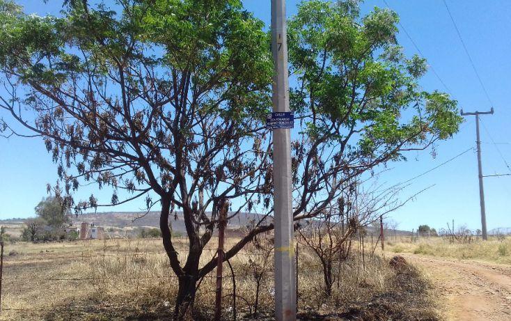 Foto de terreno habitacional en venta en don eduardo romero gonzalez sn, tepatitlán de morelos centro, tepatitlán de morelos, jalisco, 1828663 no 01