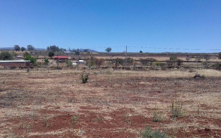 Foto de terreno habitacional en venta en don eduardo romero gonzalez sn, tepatitlán de morelos centro, tepatitlán de morelos, jalisco, 1828663 no 05