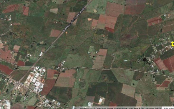 Foto de terreno habitacional en venta en don eduardo romero gonzalez sn, tepatitlán de morelos centro, tepatitlán de morelos, jalisco, 1828663 no 09