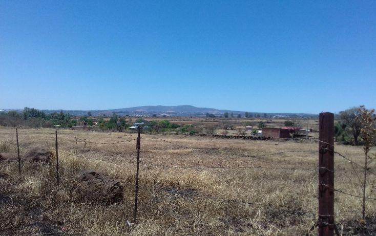 Foto de terreno habitacional en venta en don eduardo romero gonzalez sn, tepatitlán de morelos centro, tepatitlán de morelos, jalisco, 1828663 no 11