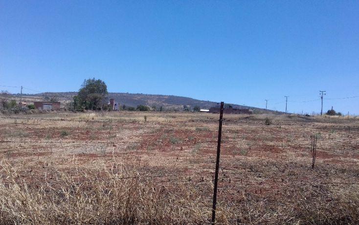 Foto de terreno habitacional en venta en don eduardo romero gonzalez sn, tepatitlán de morelos centro, tepatitlán de morelos, jalisco, 1828663 no 14