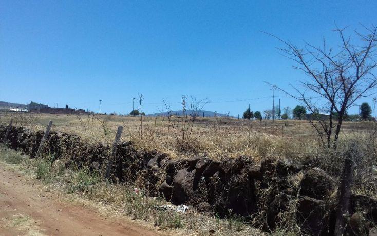 Foto de terreno habitacional en venta en don eduardo romero gonzalez sn, tepatitlán de morelos centro, tepatitlán de morelos, jalisco, 1828663 no 16