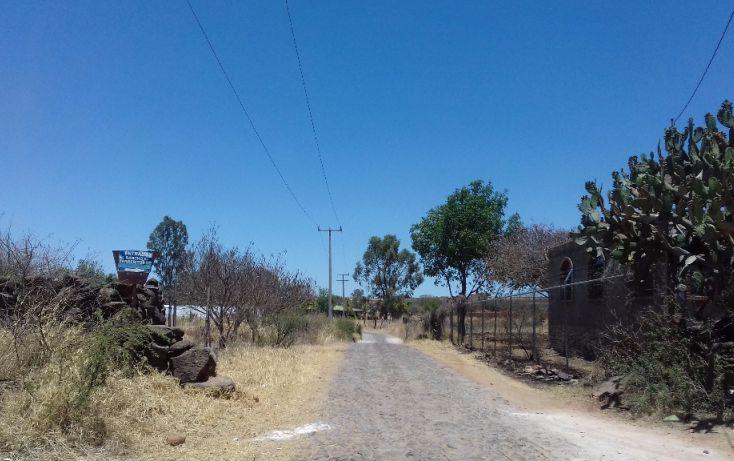 Foto de terreno habitacional en venta en don eduardo romero gonzalez sn, tepatitlán de morelos centro, tepatitlán de morelos, jalisco, 1828663 no 18