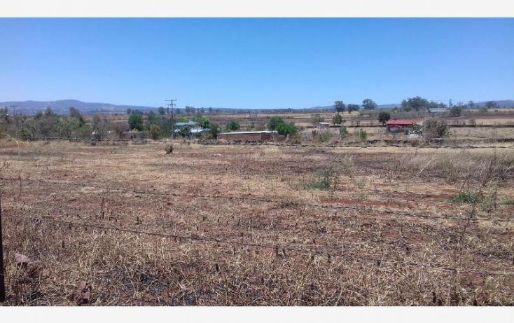 Foto de terreno habitacional en venta en don eduardo romero gonzalez, tepatitlán de morelos centro, tepatitlán de morelos, jalisco, 1841772 no 02
