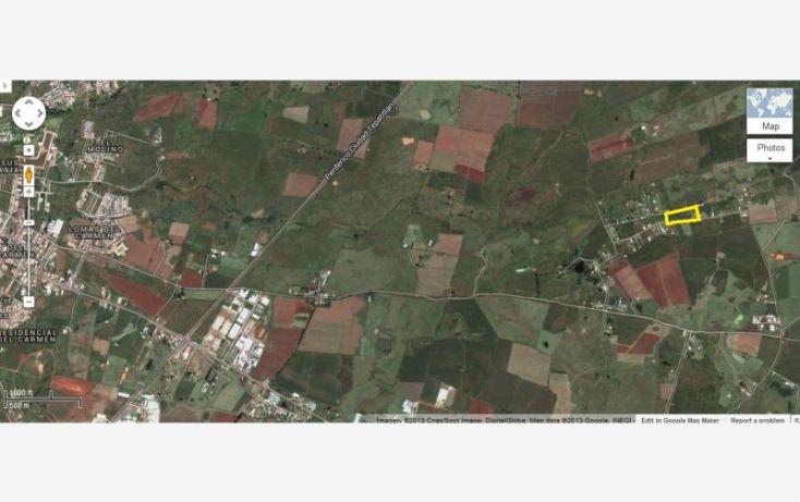 Foto de terreno habitacional en venta en don eduardo romero gonzalez, tepatitlán de morelos centro, tepatitlán de morelos, jalisco, 1841772 no 09