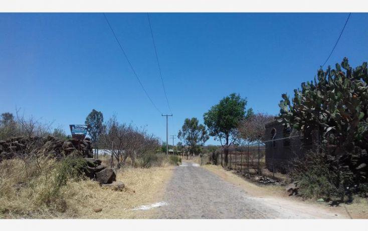 Foto de terreno habitacional en venta en don eduardo romero gonzalez, tepatitlán de morelos centro, tepatitlán de morelos, jalisco, 1841772 no 18