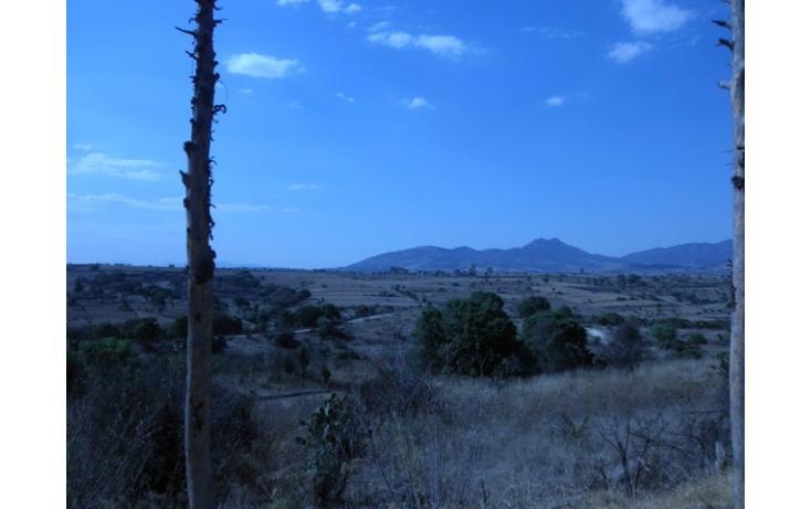 Foto de terreno habitacional en venta en don fernando, club virreyes, tepotzotlán, estado de méxico, 442345 no 02