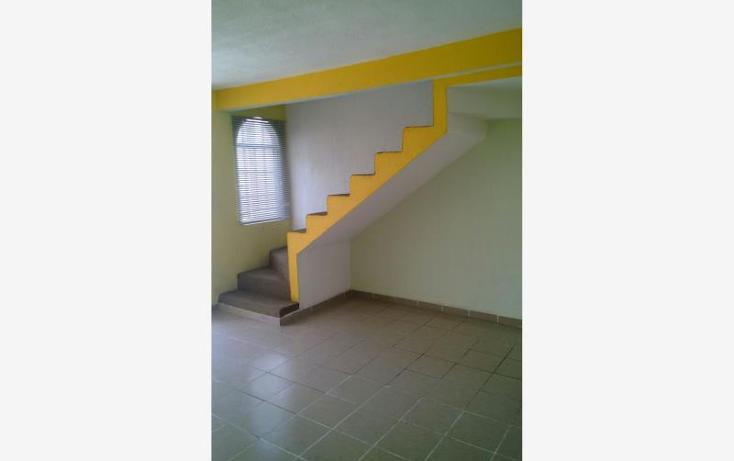 Foto de casa en venta en  ***, don gu, celaya, guanajuato, 1778166 No. 03