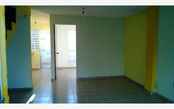 Foto de casa en venta en  ***, don gu, celaya, guanajuato, 1778166 No. 04