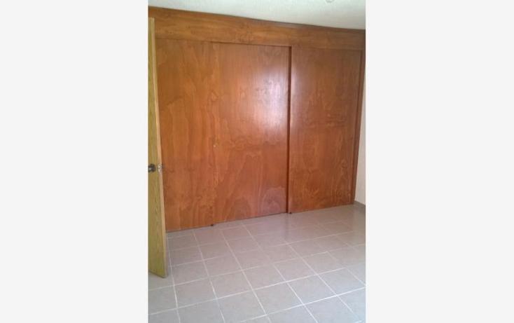 Foto de casa en venta en  ***, don gu, celaya, guanajuato, 1778166 No. 05