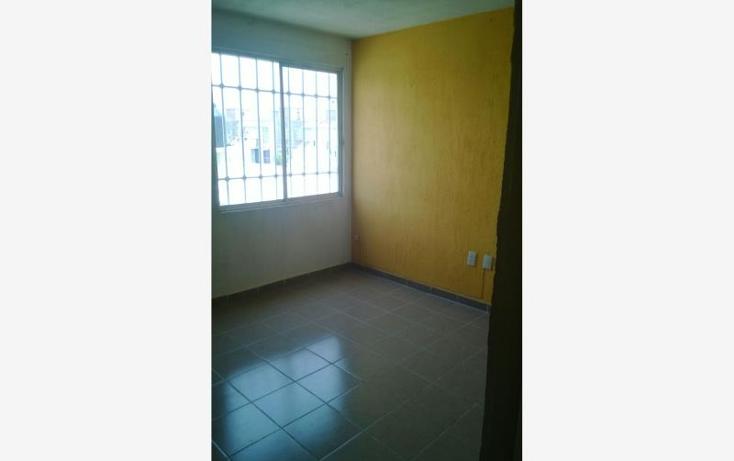 Foto de casa en venta en  ***, don gu, celaya, guanajuato, 1778166 No. 06