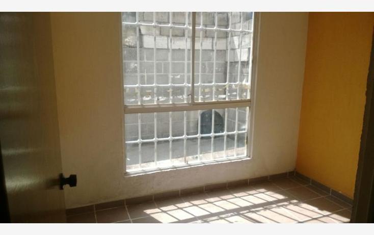 Foto de casa en venta en  ***, don gu, celaya, guanajuato, 1778166 No. 07