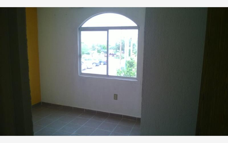 Foto de casa en venta en  ***, don gu, celaya, guanajuato, 1778166 No. 08