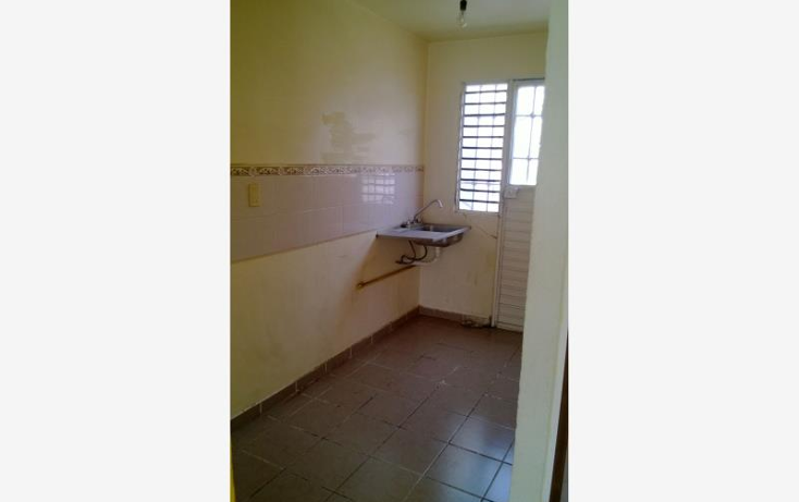 Foto de casa en venta en  ***, don gu, celaya, guanajuato, 1778166 No. 11