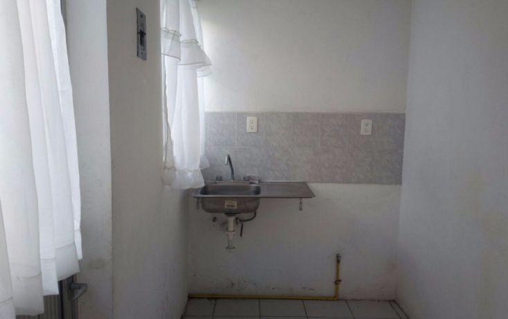Foto de casa en venta en don jose 20, colinas de balvanera, corregidora, querétaro, 1909661 no 04