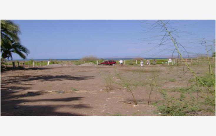 Foto de terreno habitacional en venta en don jose perpuli, zaragoza, loreto, baja california sur, 1341355 no 04
