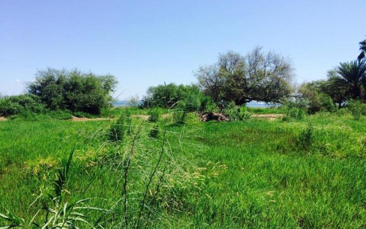 Foto de terreno habitacional en venta en don jose perpuli, zaragoza, loreto, baja california sur, 1341355 no 11