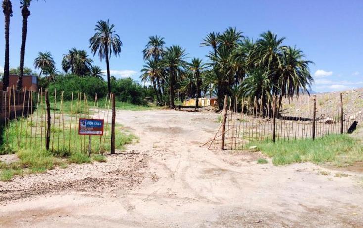 Foto de terreno habitacional en venta en don jose perpuli, zaragoza, loreto, baja california sur, 1341355 no 12