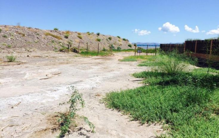 Foto de terreno habitacional en venta en don jose perpuli, zaragoza, loreto, baja california sur, 1341355 no 13