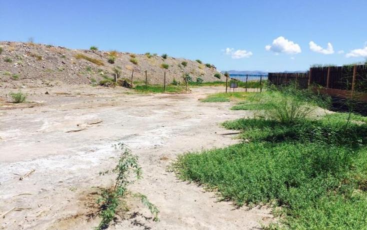 Foto de terreno habitacional en venta en don jose perpuli , zaragoza, loreto, baja california sur, 1341355 No. 13