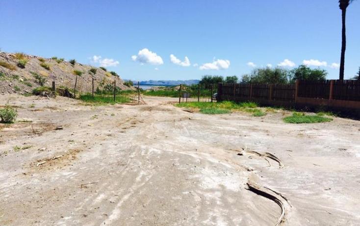 Foto de terreno habitacional en venta en don jose perpuli, zaragoza, loreto, baja california sur, 1341355 no 14