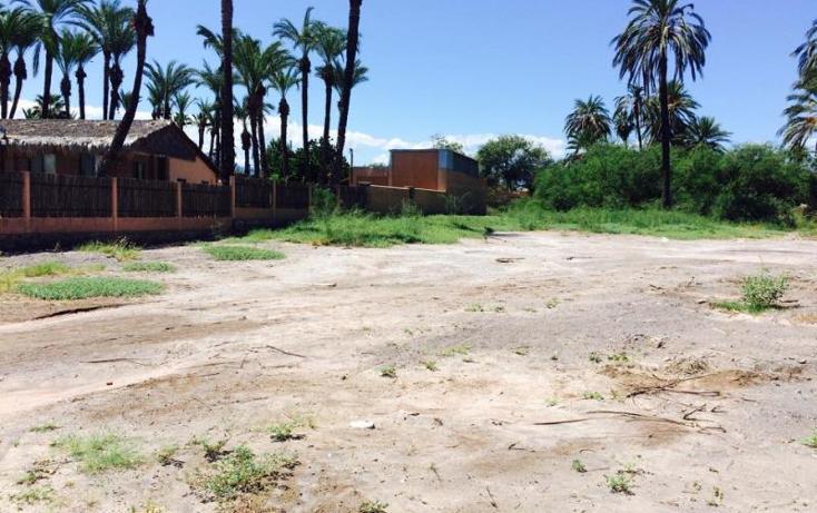 Foto de terreno habitacional en venta en don jose perpuli, zaragoza, loreto, baja california sur, 1341355 no 15