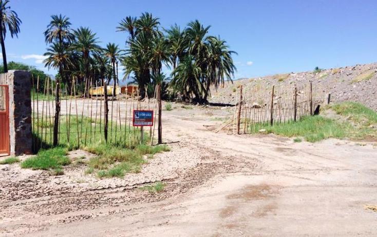 Foto de terreno habitacional en venta en don jose perpuli, zaragoza, loreto, baja california sur, 1341355 no 16