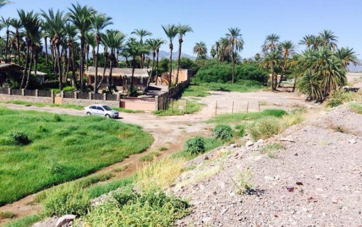 Foto de terreno habitacional en venta en don jose perpuli, zaragoza, loreto, baja california sur, 1341355 no 21