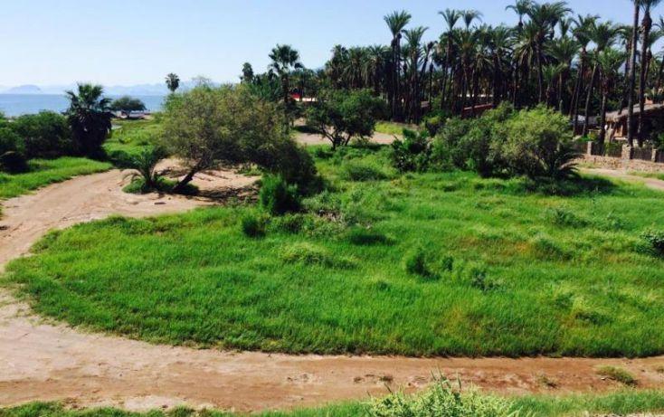 Foto de terreno habitacional en venta en don jose perpuli, zaragoza, loreto, baja california sur, 1341355 no 22