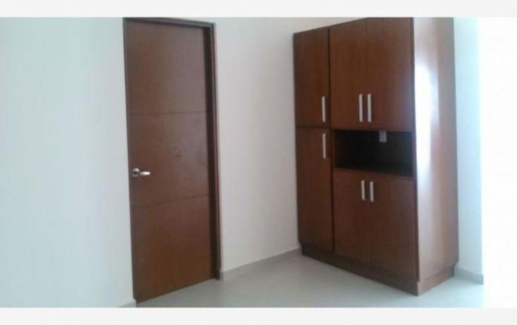 Foto de casa en venta en don julio berdegue aznar, sábalo country club, mazatlán, sinaloa, 1180559 no 03