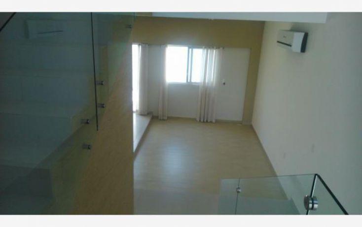Foto de casa en venta en don julio berdegue aznar, sábalo country club, mazatlán, sinaloa, 1180559 no 05