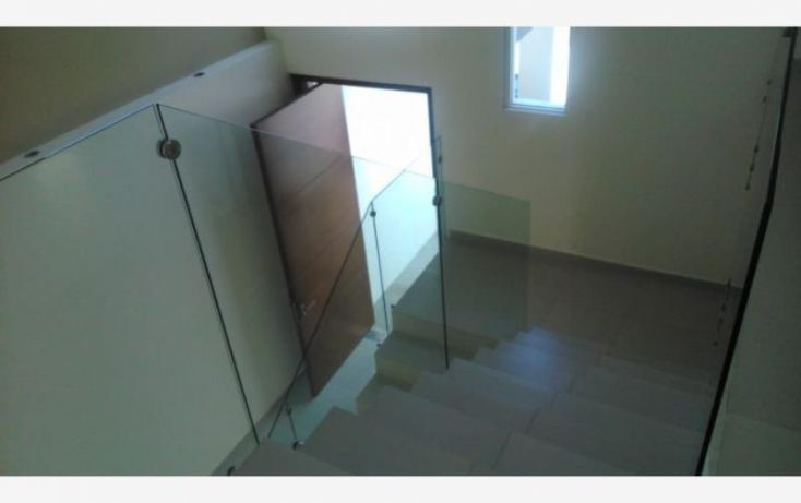 Foto de casa en venta en don julio berdegue aznar, sábalo country club, mazatlán, sinaloa, 1180559 no 06