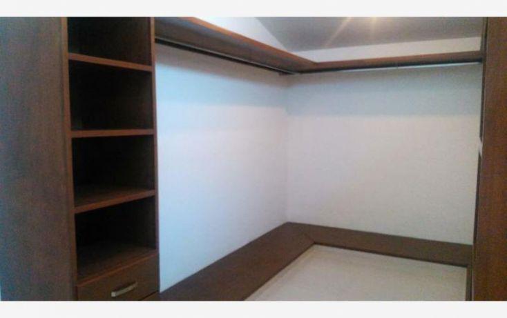 Foto de casa en venta en don julio berdegue aznar, sábalo country club, mazatlán, sinaloa, 1180559 no 08