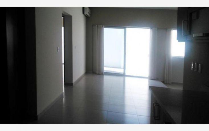 Foto de casa en venta en don julio berdegue aznar, sábalo country club, mazatlán, sinaloa, 1180559 no 11