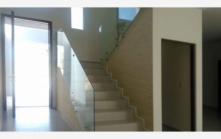 Foto de casa en venta en don julio berdegue aznar, sábalo country club, mazatlán, sinaloa, 1180559 no 12