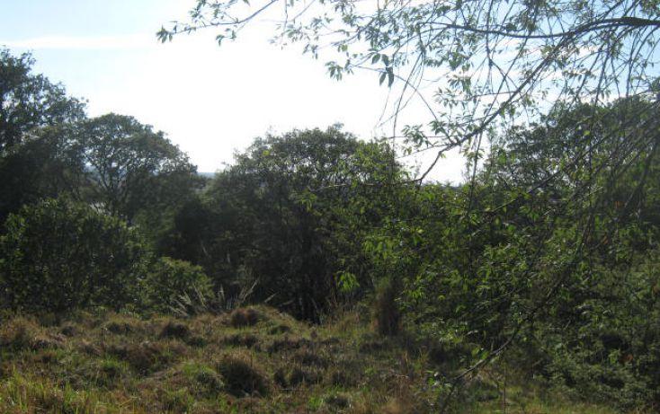 Foto de terreno habitacional en venta en don manuel, club virreyes, tepotzotlán, estado de méxico, 287116 no 01