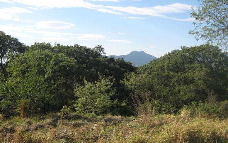 Foto de terreno habitacional en venta en don manuel, club virreyes, tepotzotlán, estado de méxico, 287116 no 02
