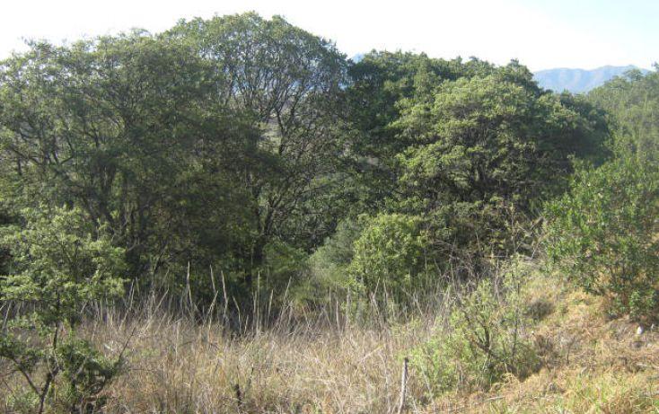 Foto de terreno habitacional en venta en don manuel, club virreyes, tepotzotlán, estado de méxico, 287116 no 04