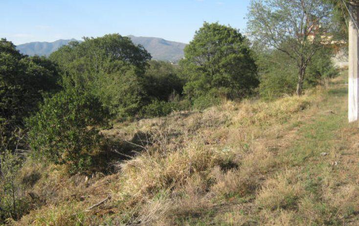 Foto de terreno habitacional en venta en don manuel, club virreyes, tepotzotlán, estado de méxico, 287116 no 05