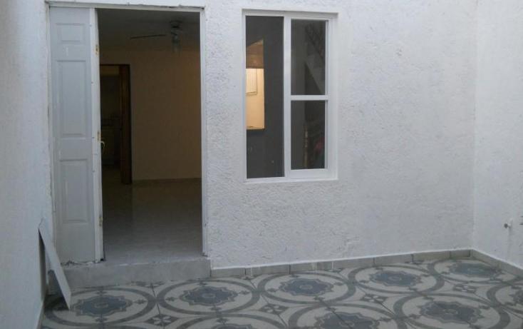 Foto de casa en venta en  , don manuel, querétaro, querétaro, 1203335 No. 03