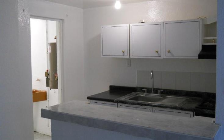Foto de casa en venta en  , don manuel, querétaro, querétaro, 1203335 No. 05