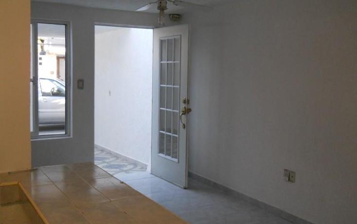 Foto de casa en venta en  , don manuel, querétaro, querétaro, 1203335 No. 06