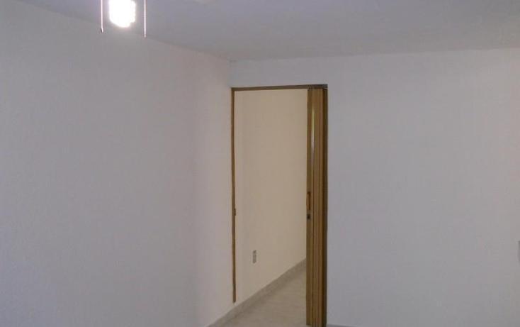 Foto de casa en venta en  , don manuel, querétaro, querétaro, 1203335 No. 07