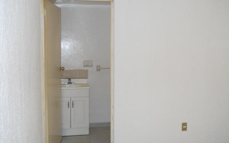Foto de casa en venta en  , don manuel, querétaro, querétaro, 1203335 No. 08