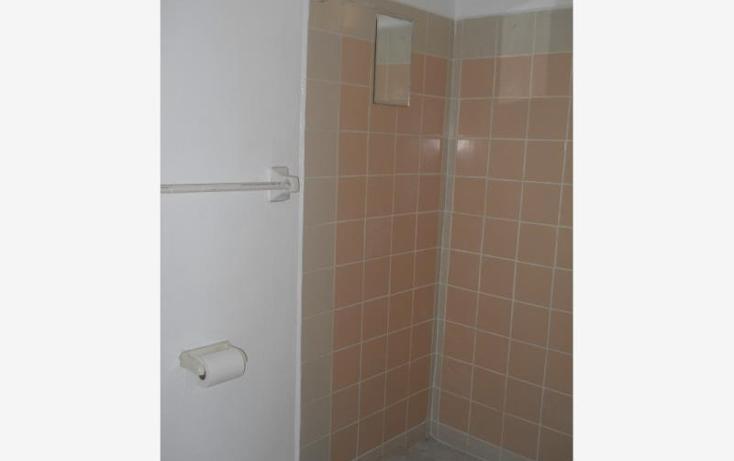 Foto de casa en venta en  , don manuel, querétaro, querétaro, 1203335 No. 09
