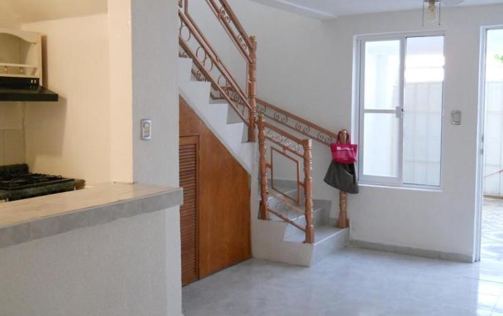 Foto de casa en venta en  , don manuel, querétaro, querétaro, 1203335 No. 10