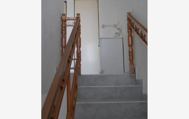 Foto de casa en venta en  , don manuel, querétaro, querétaro, 1203335 No. 11