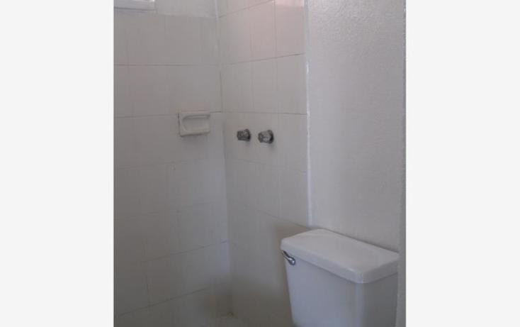 Foto de casa en venta en  , don manuel, querétaro, querétaro, 1203335 No. 12